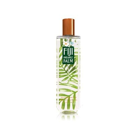 Парфюмированный спрей для тела Bath and Body Works «Fiji Pineapple Palm»