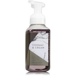 Жидкое мыло Bath and Body Works «Cognac & Cream»