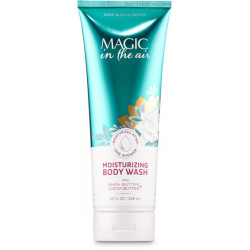 Гель для душа Bath and Body Works «Magic In The Air»